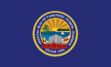 Mayors Council of Guam