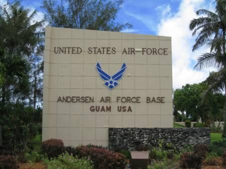 Mayors Council of Guam